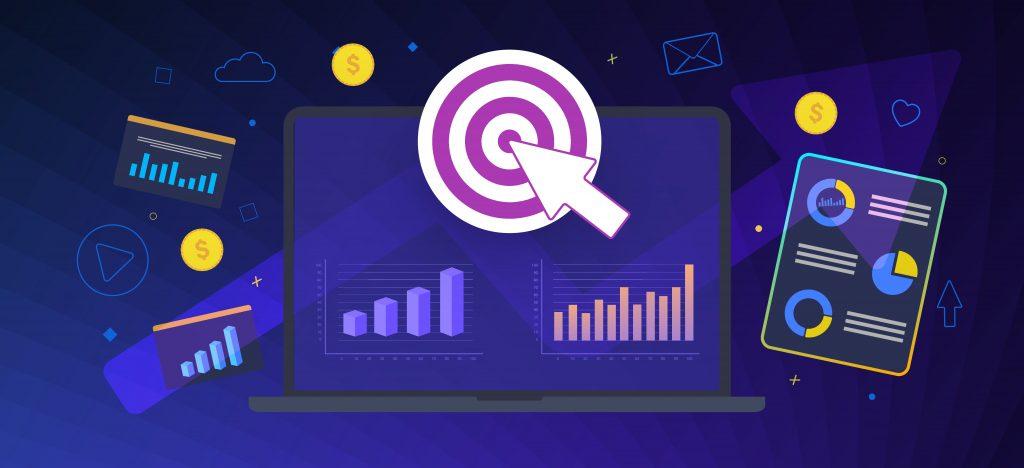 Wir setzen clevere Werbetexttechniken ein, um die Leistungsfähigkeit Ihrer Suchmaschinenmarketing Kampagnen zu steigern