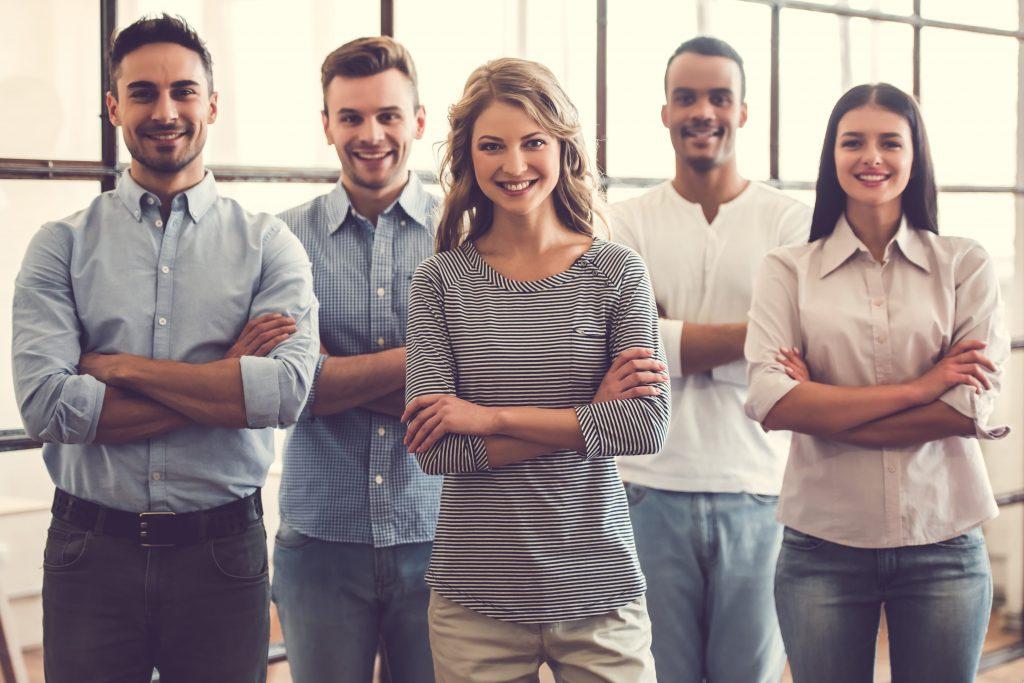 Klickexpert – Agentur für Online Advertising | Lassen Sie uns zusammenarbeiten