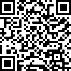 Scannen Sie den QR-Code mit Ihren Smartphone und schreiben Sie uns per WhatsApp | Klickexpert